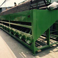 Rcn sizing machine